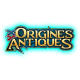 xy07 origines antiques