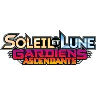 Display Gardiens Ascendants Promo