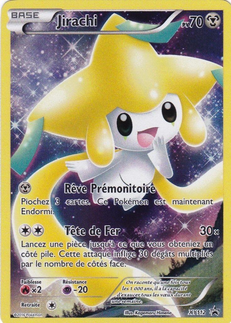 Carte pokemon la plus rare - Photo de pokemon rare ...