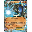 Lucario ex 180 pv 54/111 poings furieux xy03