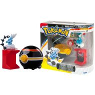Coffret Pokémon Fulguris - Luxe Ball