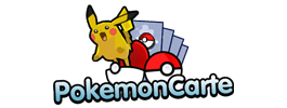 Pokemoncarte